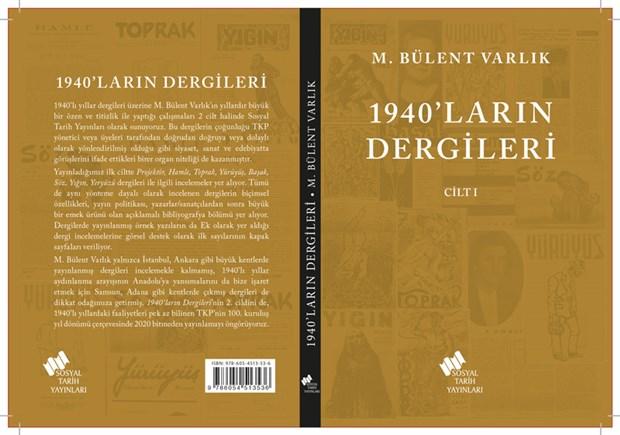 inceleme-tustav-dan-tkp-nin-100-yili-kitaplari-878509-1.