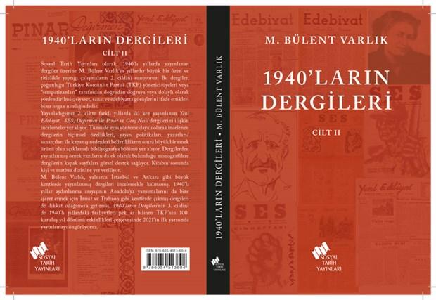 inceleme-tustav-dan-tkp-nin-100-yili-kitaplari-878510-1.
