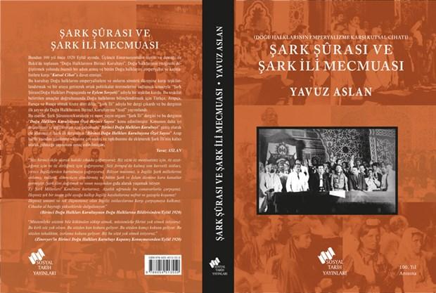 inceleme-tustav-dan-tkp-nin-100-yili-kitaplari-878511-1.