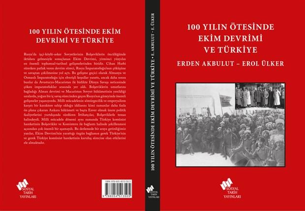 inceleme-tustav-dan-tkp-nin-100-yili-kitaplari-878512-1.