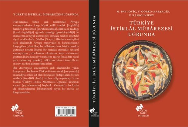 inceleme-tustav-dan-tkp-nin-100-yili-kitaplari-878513-1.