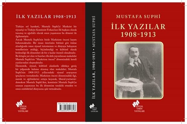 inceleme-tustav-dan-tkp-nin-100-yili-kitaplari-878515-1.