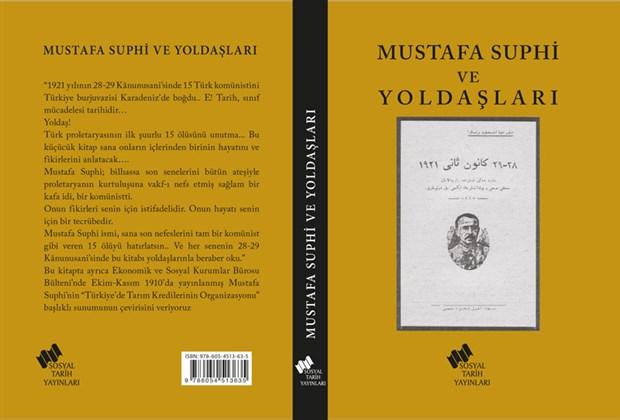 inceleme-tustav-dan-tkp-nin-100-yili-kitaplari-878517-1.