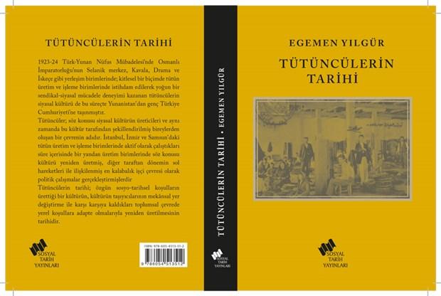 inceleme-tustav-dan-tkp-nin-100-yili-kitaplari-878520-1.