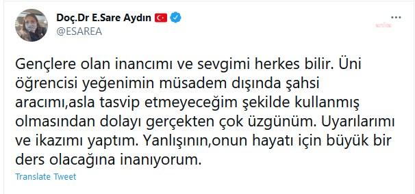 akp-li-aydin-yegeninin-ultra-luks-aracla-asiri-hiz-yaptigini-dogruladi-uyarilarimi-yaptim-878863-1.