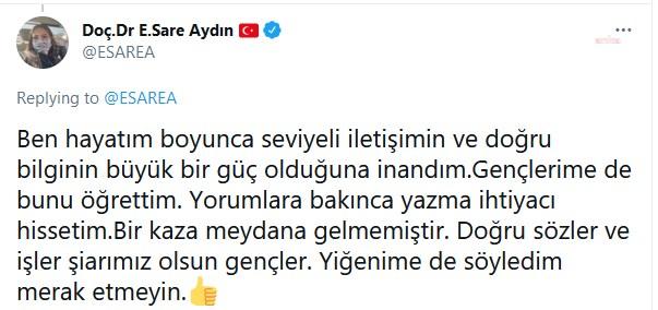 akp-li-aydin-yegeninin-ultra-luks-aracla-asiri-hiz-yaptigini-dogruladi-uyarilarimi-yaptim-878864-1.