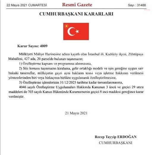 fenerbahce-yat-limani-arazileri-cumhurbaskani-karariyla-ozellestirilecek-878776-1.