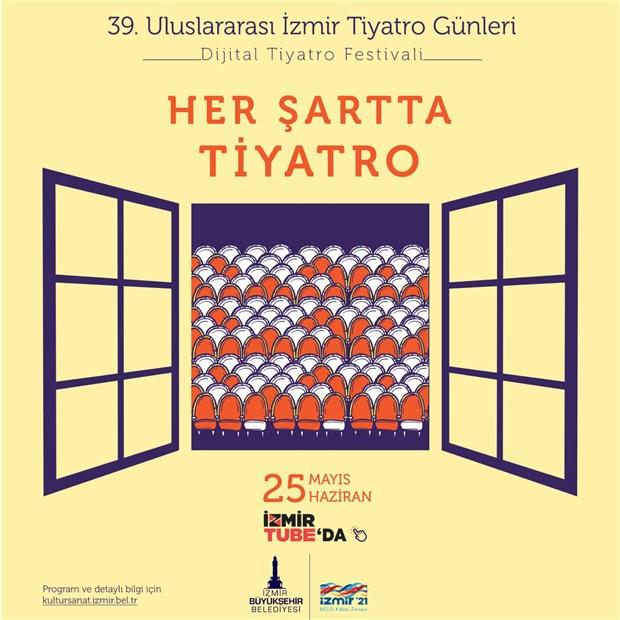 39-uluslararasi-izmir-tiyatro-gunleri-basliyor-879056-1.