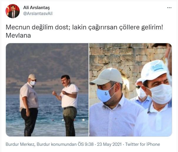 burdur-valisi-ali-arslantas-tan-erkam-yildirim-a-destek-paylasimi-879194-1.