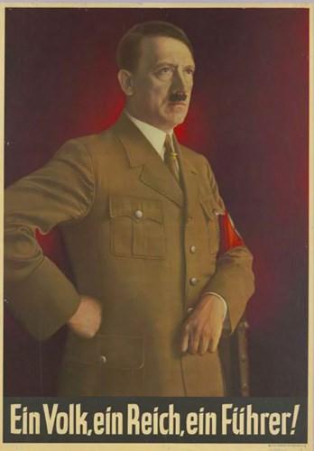 buyuk-buhran-dan-nazizme-879023-1.