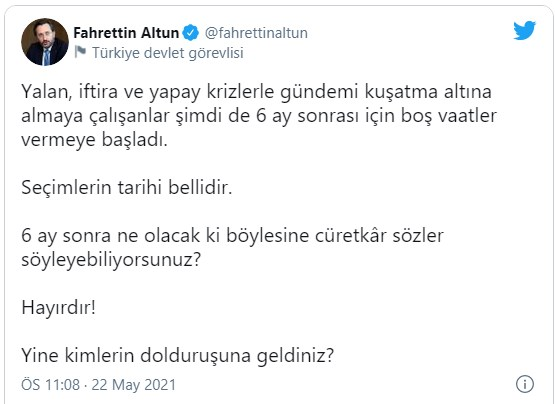 iletisim-baskani-fahrettin-altun-kilicdaroglu-nun-sozlerini-yanlis-anladi-878915-1.