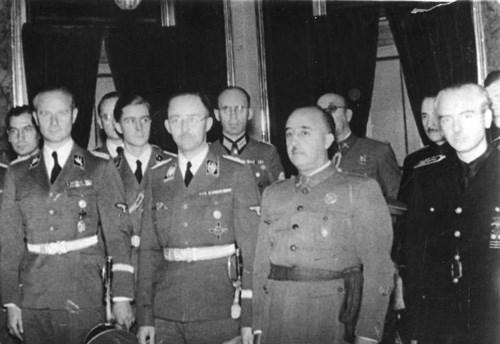 ispanya-ic-savasi-ve-fasizm-879268-1.