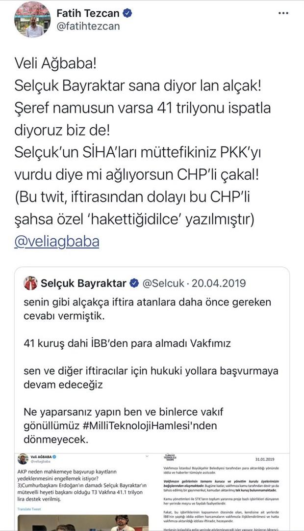 chp-li-vekile-hakaretler-yagdiran-fatih-tezcan-in-banka-hesabina-haciz-kondu-879845-1.