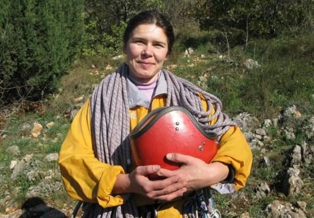 dag-tirmanisi-icin-turkiye-ye-gelen-yana-kryvosheia-dan-20-gundur-haber-alinamiyor-879803-1.