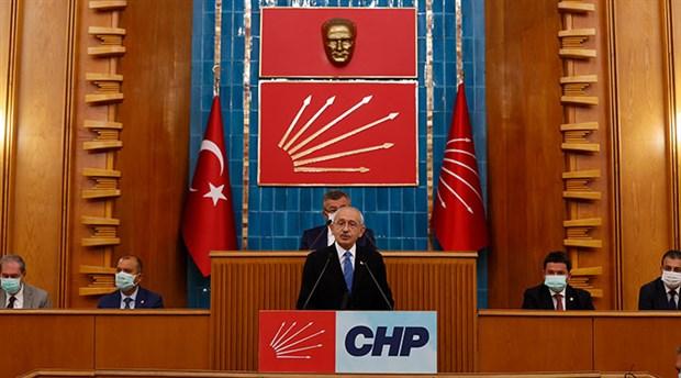 erdogan-milli-guvenlik-sorunudur-diyen-kilicdaroglu-iktidara-seslendi-ne-farkiniz-var-mafyadan-879892-1.