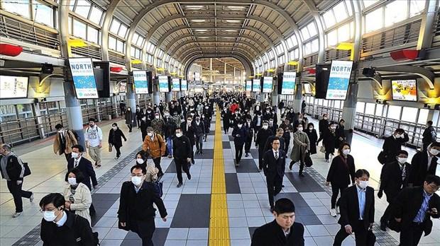 japonya-4-ulkeden-gelen-yolculara-zorunlu-karantina-uygulayacak-879732-1.