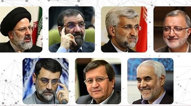iktidar-dolasimi-denetim-ve-kriz-iran-i-bekleyen-secim-880516-1.