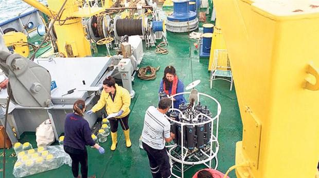 bilim-insanlari-deniz-salyasi-tehdidini-incelemek-icin-marmara-ya-acildi-20-yil-onceki-yogunluktan-cok-farkli-881512-1.