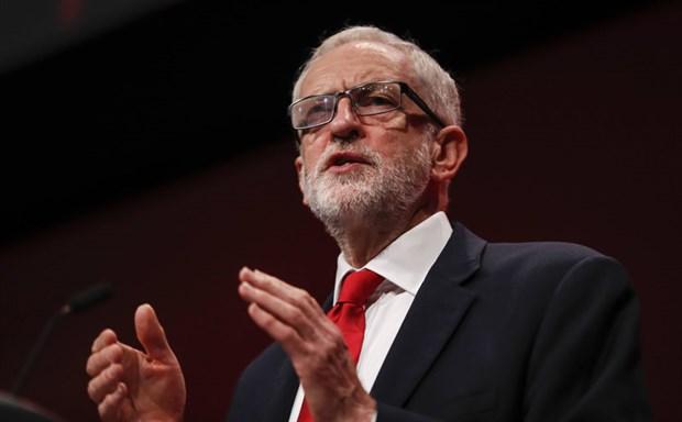 corbyn-kaynaklari-ve-gelecegi-birlikte-paylasalim-881560-1.