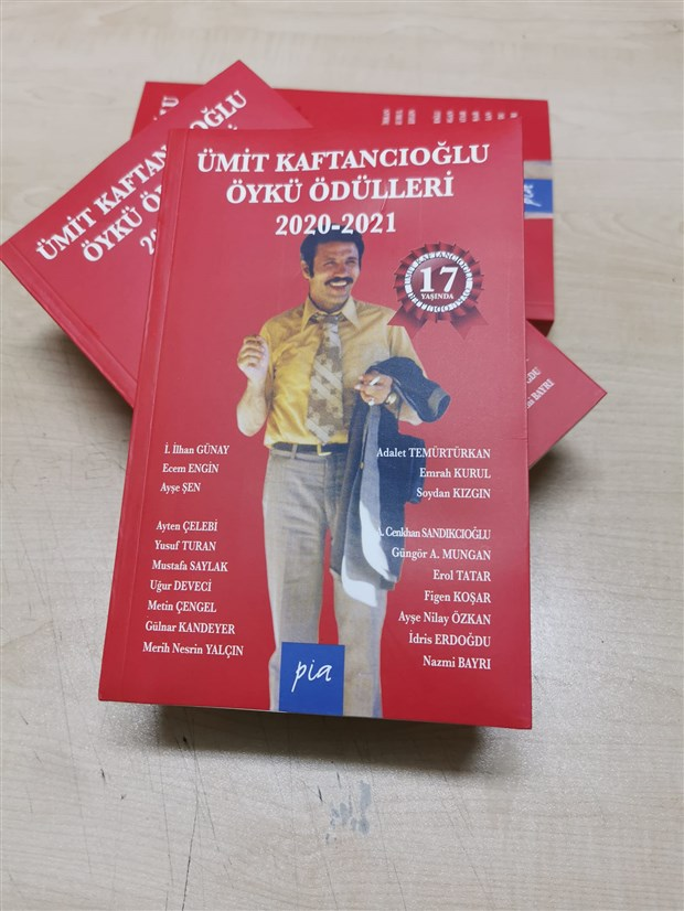 anadolu-cocuklari-edebiyat-isiginda-882083-1.