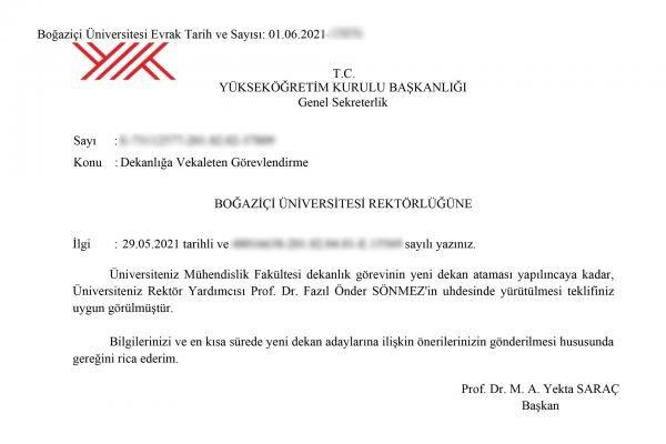 bogazici-universitesi-nde-tepki-ceken-atamalar-882788-1.