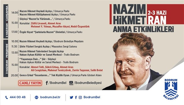 nazim-hikmet-58-olum-yil-donumunde-bodrum-da-anilacak-882661-1.