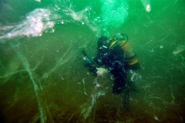 marmara-yi-olu-deniz-haline-getirdi-musilaj-neden-olustu-alinmasi-gereken-onlemler-ne-882943-1.