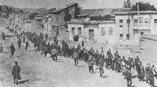 mubadeleler-gocmenler-iskan-ve-kultur-cografyasi-882799-1.