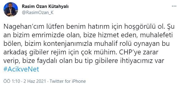 nagehan-alci-dan-esi-rasim-ozan-kutahyali-ya-cirkin-ifadelerini-kiniyorum-883018-1.