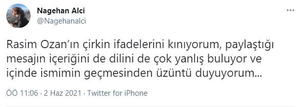 nagehan-alci-dan-esi-rasim-ozan-kutahyali-ya-cirkin-ifadelerini-kiniyorum-883021-1.