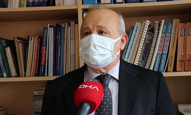 prof-dr-akin-vaka-sayisi-ve-asilanma-sureci-ile-ilgili-uyardi-882933-1.