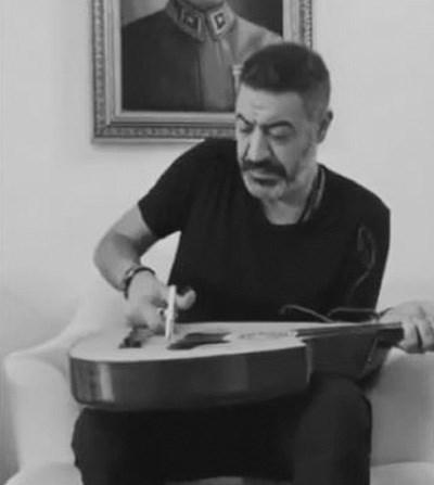 muzik-emekcileri-iktidarin-politikalarina-tepkili-asla-yilmayacagiz-883320-1.