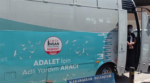turkiye-de-ilk-adalet-icin-adli-yardim-araci-hizmete-basladi-883973-1.