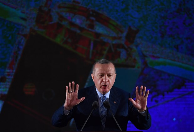 erdogan-in-isi-cok-zor-884187-1.