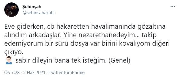 rapci-sehinsah-cumhurbaskanina-hakaret-ten-gozaltina-alindi-884374-1.