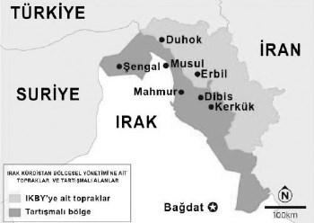 irak-ta-gerginlik-catismaya-dondu-884428-1.
