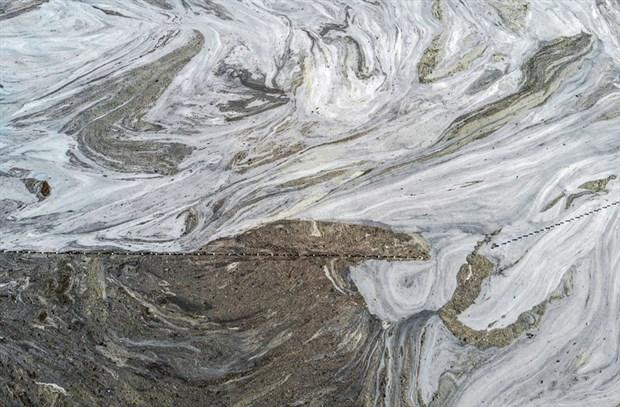 denizsalyasi-fenerbahce-sahili-ni-kapladi-884854-1.
