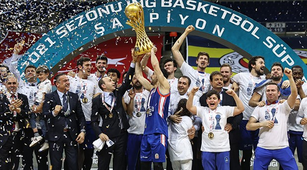 ing-basketbol-super-ligi-nde-sampiyon-anadolu-efes-885053-1.