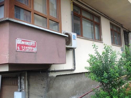 sokak-adlarinda-yazim-yanlislari-884699-1.