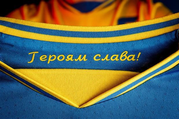 ukrayna-nin-euro-2020-de-giyecegi-formaya-rusya-tepki-gosterdi-uefa-aciklama-yapti-884927-1.