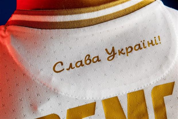 ukrayna-nin-euro-2020-de-giyecegi-formaya-rusya-tepki-gosterdi-uefa-aciklama-yapti-884928-1.