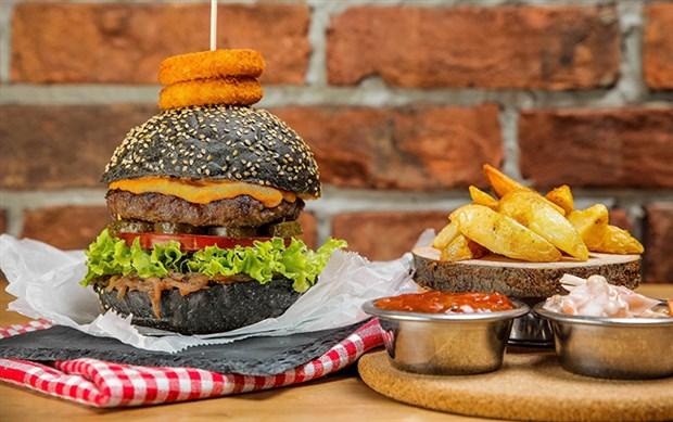 ibb-istiraki-beltur-hamburger-restorani-acti-885370-1.