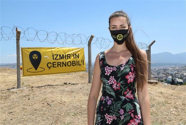 nukleer-atik-direnisine-ukrayna-dan-destek-885291-1.