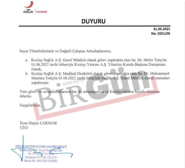 kizilay-belgeli-haberi-yalanlayamadi-muhabirimizi-hedef-gosterdi-sicili-kabarik-885786-1.