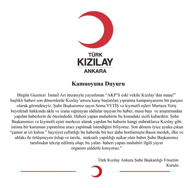 kizilay-belgeli-haberi-yalanlayamadi-muhabirimizi-hedef-gosterdi-sicili-kabarik-885787-1.