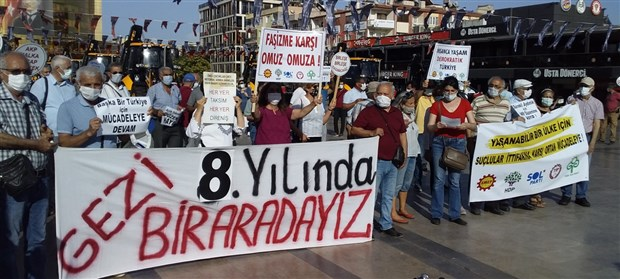 sol-ve-demokratik-guclerden-ortak-aciklama-yasanabilir-turkiye-icin-ortak-mucadeleye-885665-1.