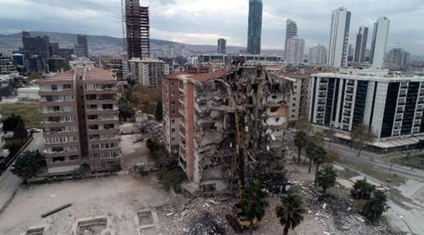 izmir-depremi-sorusturmasinda-bilirkisi-raporu-tamamlandi-kullanilan-malzemeler-standartlara-uygun-degil-886182-1.