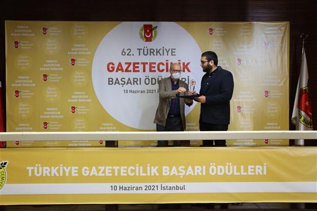 tgc-turkiye-gazetecilik-basari-odulleri-sahiplerini-buldu-birgun-e-4-odul-birden-886560-1.