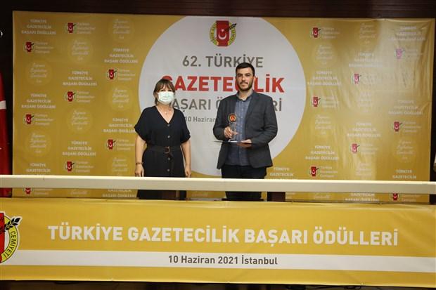 tgc-turkiye-gazetecilik-basari-odulleri-sahiplerini-buldu-birgun-e-4-odul-birden-886561-1.