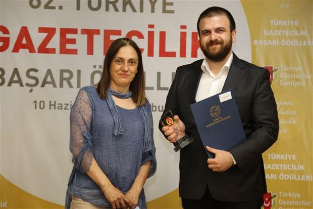 tgc-turkiye-gazetecilik-basari-odulleri-sahiplerini-buldu-birgun-e-4-odul-birden-886565-1.